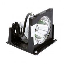 lampa originala philips Benq W5000