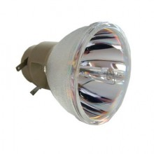 lampa originala Philips