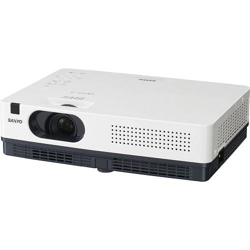 Sanyo_PLC_XD2200_PLC_XD2200_Ultra_Portable_Projector_687128