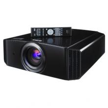 Videoproiector-JVC-DLA-X3