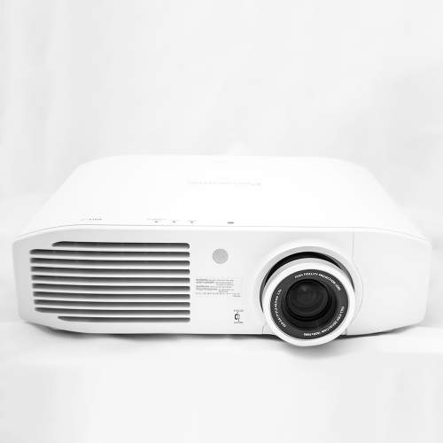 Videoproiector Panasonic PT-AR100U