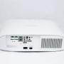 Videoproiector Panasonic PT-AR100U - spate