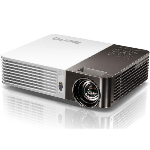 Videoproiector second hand Benq Gp10-1