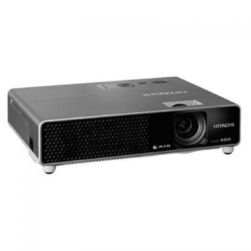 videoproiector second hand model Hitachi ED X20