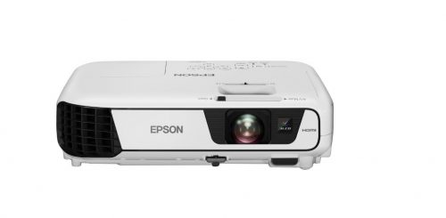 Proiector second hand Epson eb s31 1